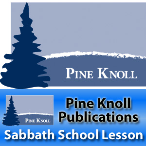 Pine Knoll SSL (High Quality MP3)